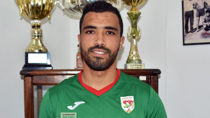 Youssef Trabelsi