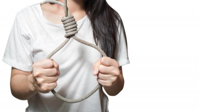 Zahrouni: Une femme d'affaires se pend chez elle