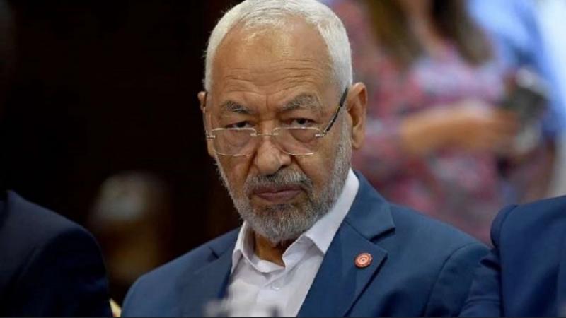 Zoghlami enumère les biens déclarés par Ghannouchi