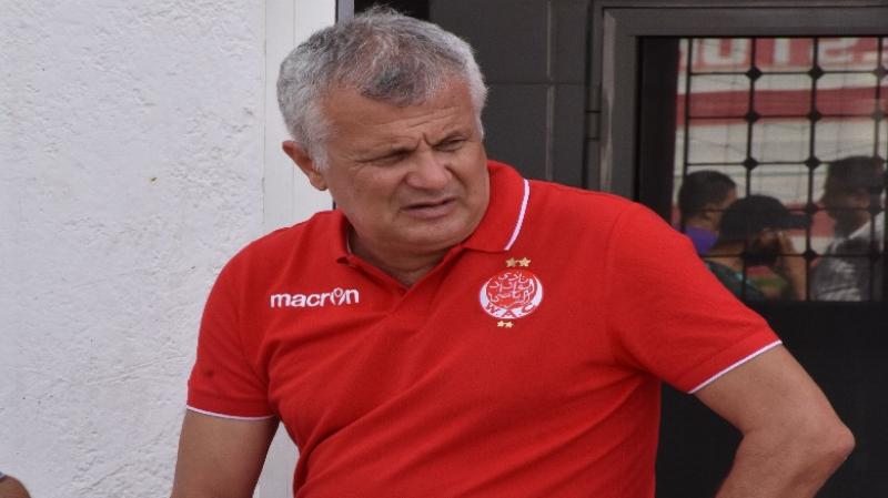 Zoran-Manojlovic