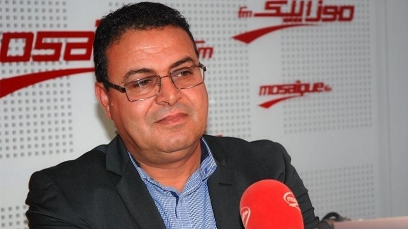 zouhair-maghzaoui