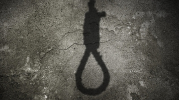 انتحار القيروان