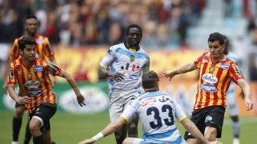 كأس تونس: اتحاد بن قردان  في النهائي لأوّل مر في تاريخه