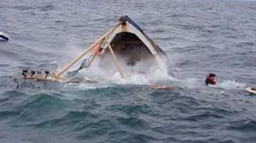 البحرية الإيطالية تنقذ 4 بحارة تونسيين وتنتشل جثتين أخريين