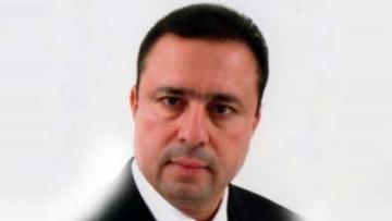 خالد القبي