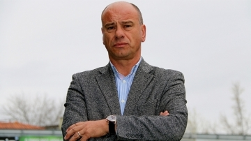 جوزي البانو فريرا دي موتا