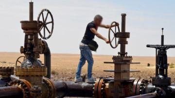 تأجيل إضراب قطاع النفط الذي كان مقررا اليوم