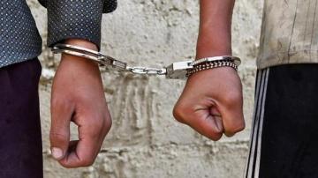 غادرا الإصلاحية مؤخرا: القبض على طفلين اقتحما مدرسة في سوسة