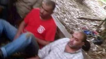 مقتل تونسي بالكاميرون: الظروف والملابسات
