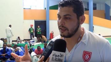الألعاب الإفريقية بالجزائر: تخصيص 'كليّة' لإقامة الوفد التونسي !