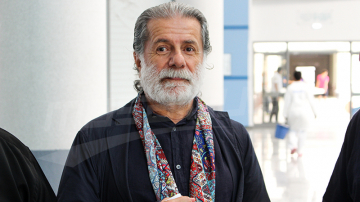 مارسيل خليفة يفتتح المسرح الأثري ''السليوم'' بالقصرين