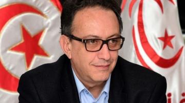 المنستير : المجلس الجهوي للنداء يدعو إلى استبعاد حافظ السبسي