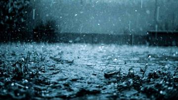 توقع نزول أمطار بداية من الساعة الخامسة فجرا بنابل