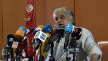 رضا الرداوي: معاينة المحجوز 'في الغرفة السوداء' غير كافي