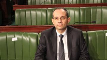 هشام الفوراتي: وزارة الداخلية لم تخضع لأي ضغوطات
