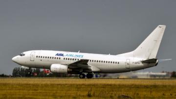 ''أ أس أل''الفرنسية تؤمن رحلات نحو تونس بداية من  الصيف المقبل