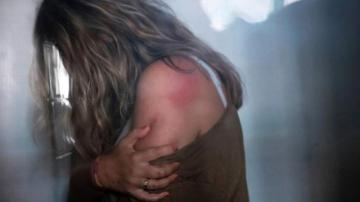 منذ تفعيل قانون مناهضة العنف ضد المرأة: 25 ألف قضية إعتداء على النساء