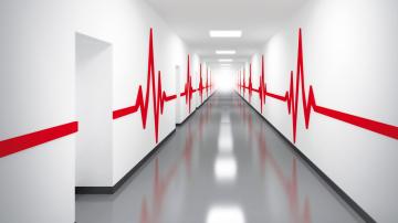 خطأ بروتوكولي يحول دون إنجاز المستشفى الجامعي بقابس