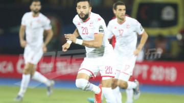 غيلان الشعلالي في البطولة التركية؟
