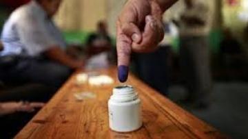 التشريعية: ائتلاف الجبهة يقدم قائماته والهمامي على رأس قائمة تونس1