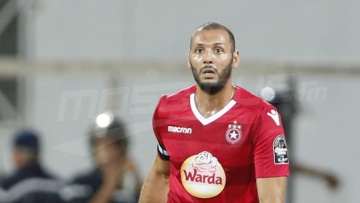 ياسين الشيخاوي