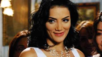 ممثلة مصرية تتهم خالد يوسف بإجبارها على أداء مشهد اغراء
