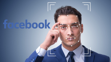 هكذا يمكنك إيقاف ميزة التّعرف على الوجه في فيسبوك..