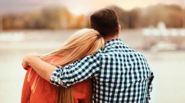الزواج السعيد يقيك من هذا المرض