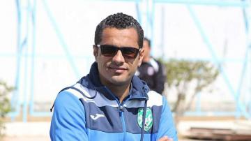 وليد الشتاوي يستقيل من تدريب اتحاد تطاوين