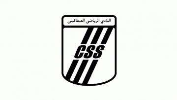 إصابة أربعة لاعبين من النادي الصفاقسي بكورونا