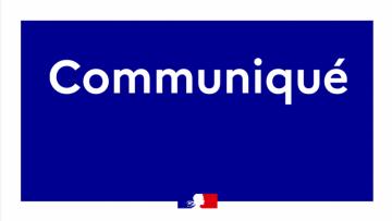 الشروط الجديدةللسفر إلى فرنسا
