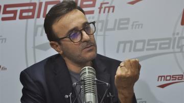 صابر الرباعي: أشعار نزارالقباني ليست حكرا على كاظم الساهر