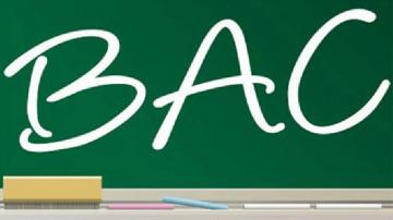 Bac : les cours particuliers interdits en dehors des lycées