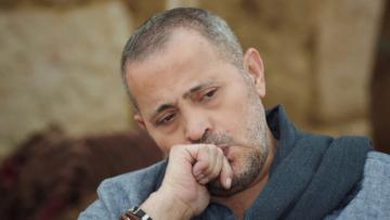 Découvrez la nouvelle chanson de George Wassouf