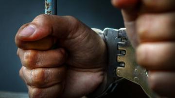 Feriana: arrestation d'un recherché dans des affaires d'escroquerie