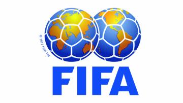La FIFA inaugure un programme exécutif de lutte contre le dopage