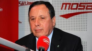 La Tunisie ambitionne d'accueillir 20.000 étudiants africains en 2020