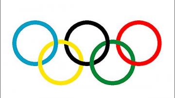 Coronavirus, Jeux Olympiques de Tokyo reportés à 2021 / Il y a une déclaration officielle du CIO