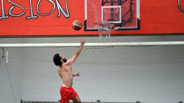mohamed-salah-basket