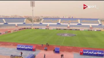 Stade de Suez