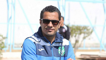 Walid Chattaoui