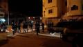 منوبة: إيقاف 6 شبان في أحداث شغب ليلية بدوار هيشر