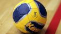 بطولة الأندية العربية لكرة اليد : نادي ساقية الزيت في نصف النهائي