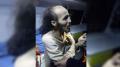 اكتشاف شاب يعيش داخل حفرةفي بوحجلة : النيابة تأذن بفتح بحث