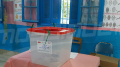 سيدي بوزيد: 16.62 % نسبة التصويت إلى حدود الثانية بعد الزوال