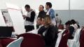 قرقنة: قائمة مستقلة تتحصل على المرتبة الأولى في الإنتخابات البلدية