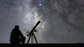 موعد شهر رمضان حسب الجمعية التونسية لعلوم الفلك