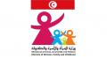 إحداث يوم وطني للكفاءات النسائية التونسية بالخارج