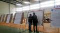 توزر: القائمات المستقلة تتصدّر نتائج الإنتخابات البلدية