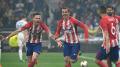 20 مليار لأتلتيكو مدريد بعد فوزه بالدوري الأوروبي